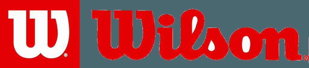 Wilson Padelracket online