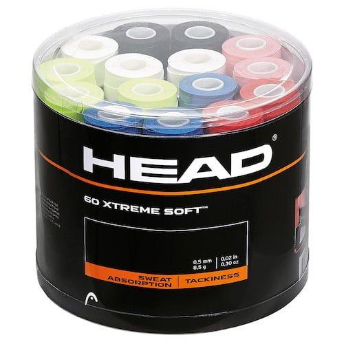 HeadXtreme Softbox