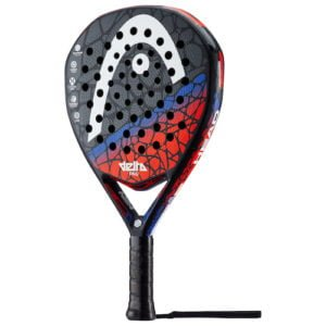 Head Graphene Touch Delta Pro