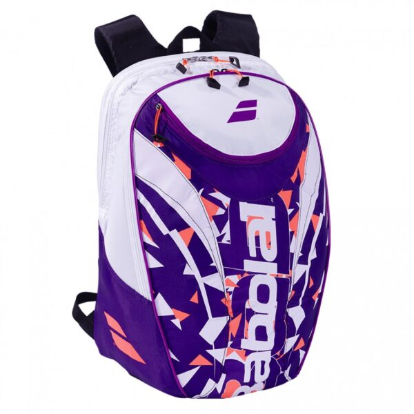 BABOLAT BACKPACK CLUB PADEL