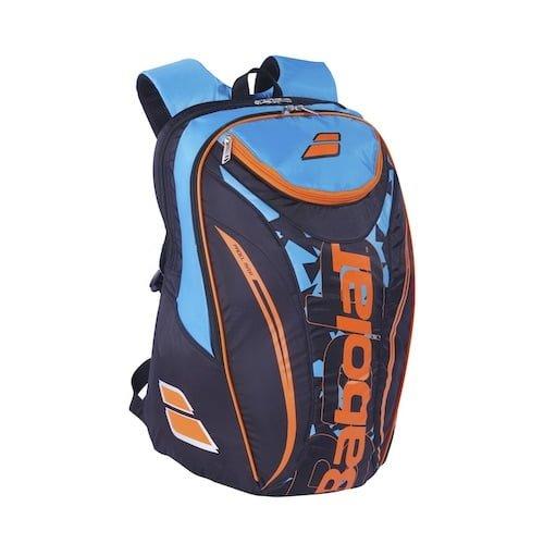 Babolat Backpack Club Maxi Padel 1