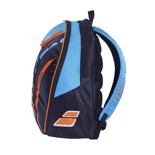 Babolat Backpack Club Maxi Padel 3