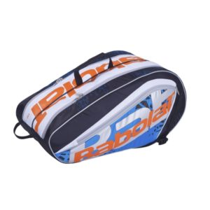 Babolat Racket Holder Performance Padel 1