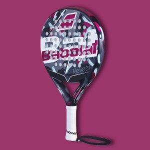 Babolat Reveal 2020