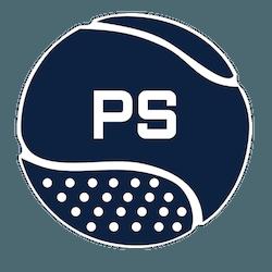 Padelracket Online