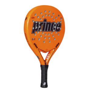 Prince Premier SQ