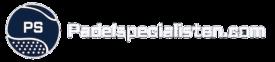 Padelspecialisten - Allt inom padel till rätt priser