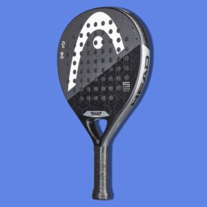 Head Evo Sanyo Padelracket