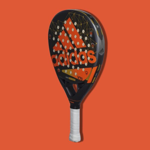 ADIDAS PADEL V70 LIGHT