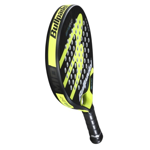 BULLPADEL BP10 EVO 20