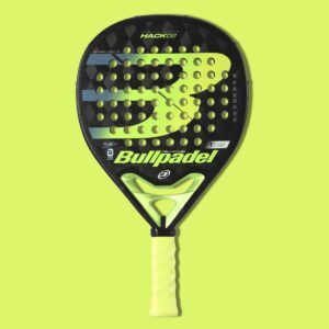 BULLPADEL HACK 20