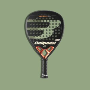 BULLPADEL VERTEX 2 COMFORT 20