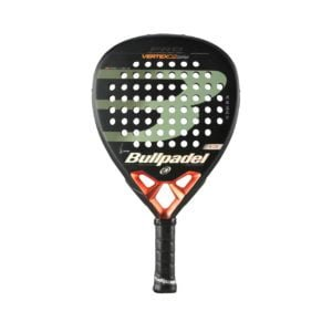 BULLPADEL VERTEX 2 COMFORT