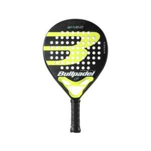 Padelracket Bullpadel BP10 EVO 20
