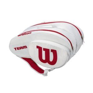 Wilson Padel Bag