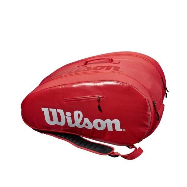 Wilson Super Tour Padel Bag