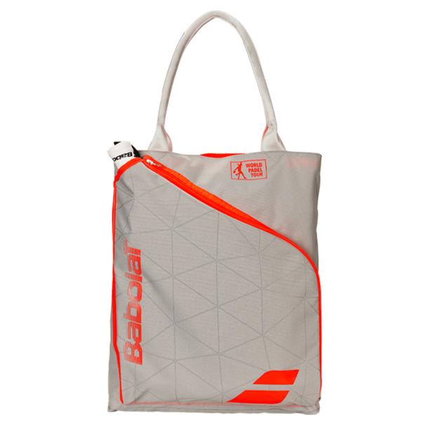 Babolat Tote Bag Padel
