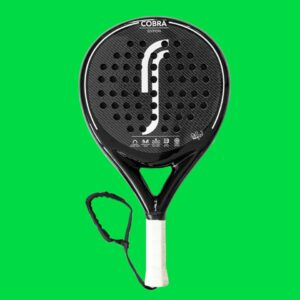 RS Cobra Edition Padelracket