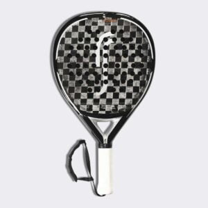 RS PADEL Z-SERIES PRIME EDITION POWER