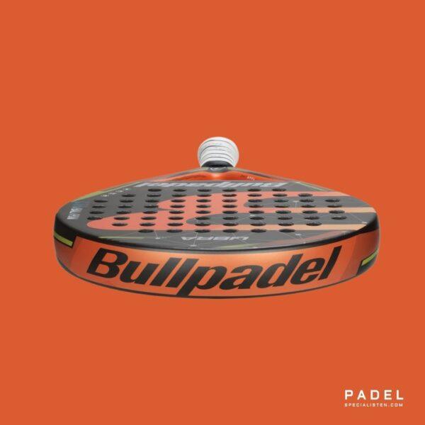 BULLPADEL LIBRA 21