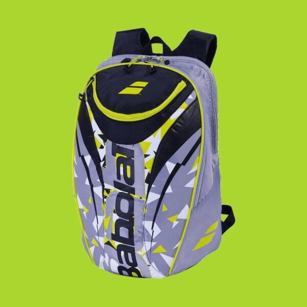 Babolat Padelryggsäck: Backpack Club Padel - Ryggsäck