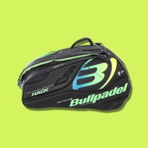 BULLPADEL HACK PRO BAG PADELVÄSKA