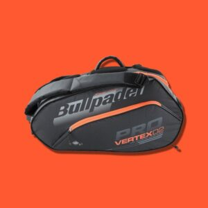 BULLPADEL PRO VERTEX BAG PADELVÄSKA