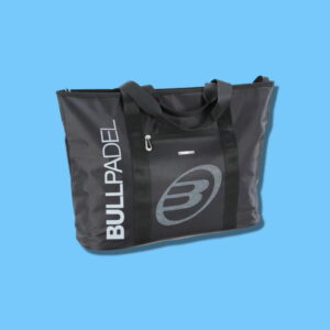 BULLPADEL TOTE BAG PADELVÄSKA