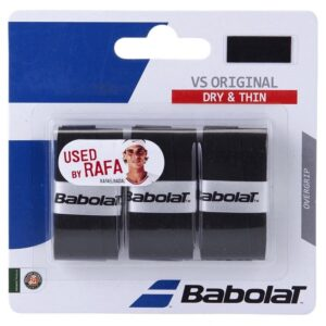Grepplinda till padelracket - Babolat