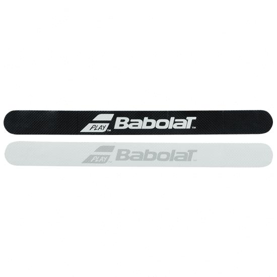 Ett ramskydd från Babolat som gör att du skyddar ditt padelracket från yttre skador.