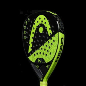 HEAD Alpha Pro V - Limited Edition