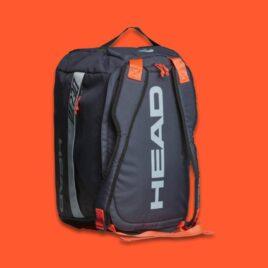 HEAD Delta Sport Bag Padel