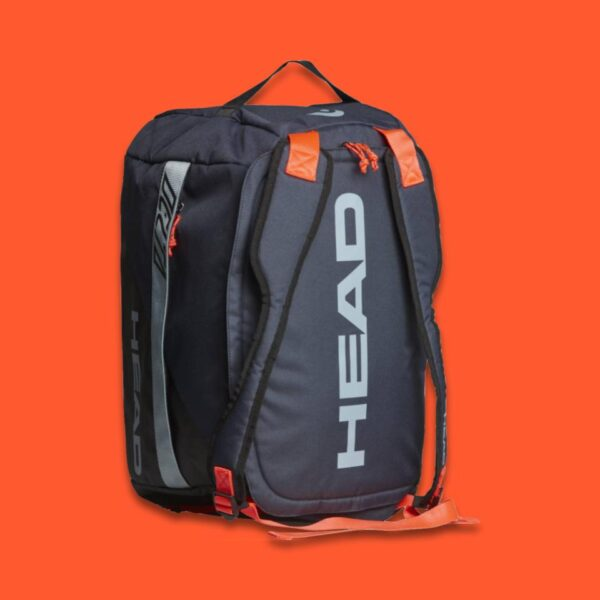 HEAD Delta Sport Bag Padel
