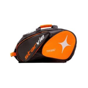 starvie-pocket-padel-bag-orange