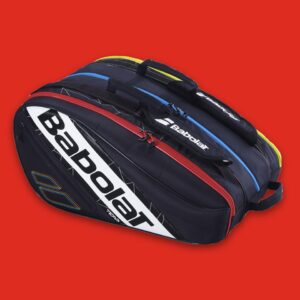 Babolat Racket Holder Padel Team