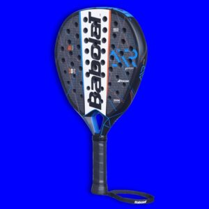 Babolat Veron Air Palderacket