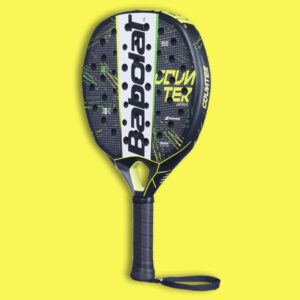 Babolat Veron Counter Palderacket