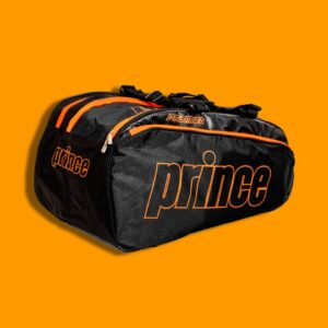 Padelväska - Prince Premier Bag