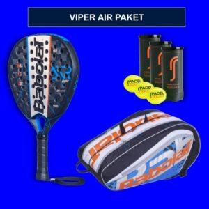 Viper Air