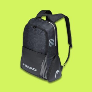 Padelväska HEAD Alpha Sanyo Backpack