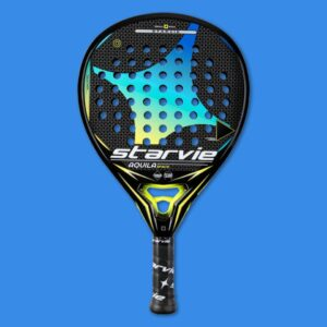 Starvie Aquila Space Pro 2021 Padelracket