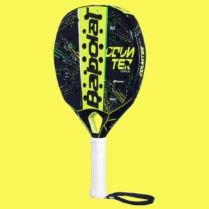 Babolat Vertuo Counter Padelracket