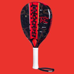 Babolat Vertuo Technical Padelracket
