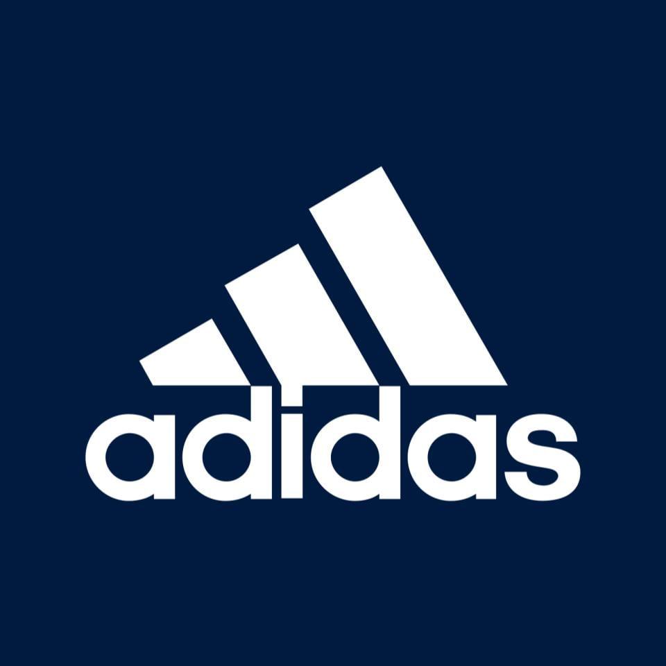 Padelracket från Adidas
