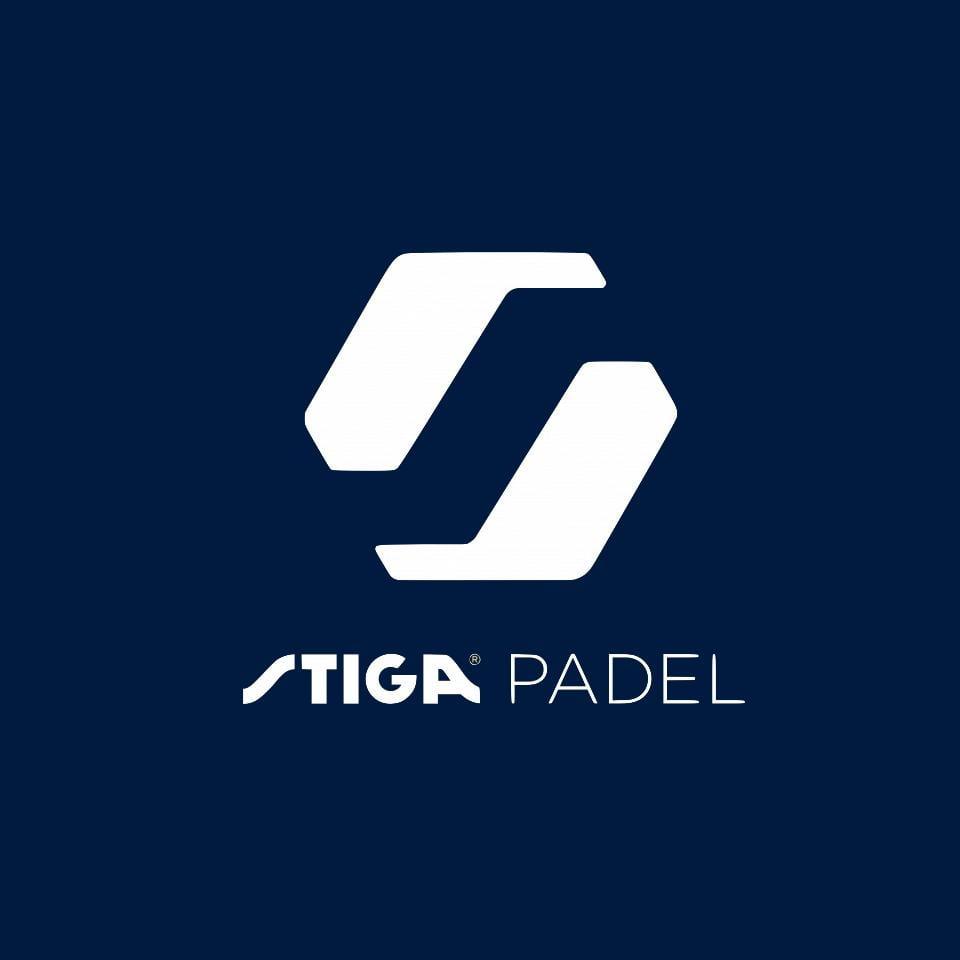 Padelracket från STIGA Padel