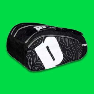 Prince Premium Padel Bag