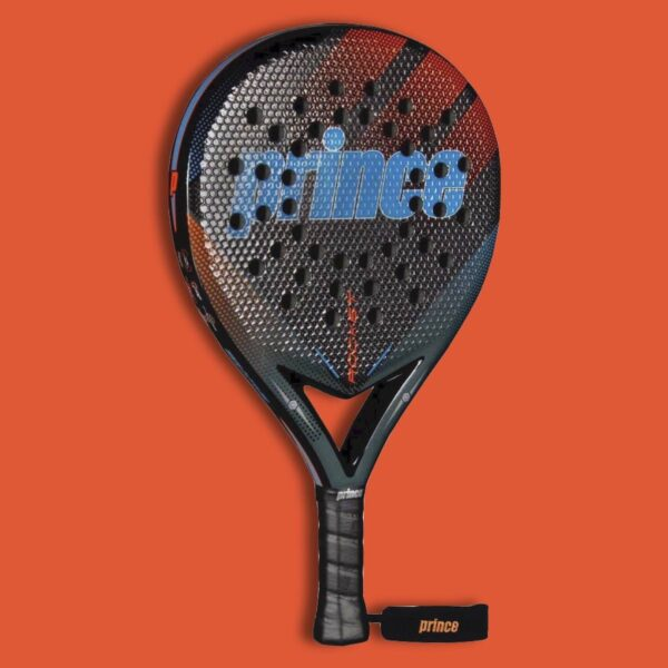 Prince Rocket Padelracket