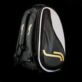 RS Classic Padel Bag Cayetano Edition - Padelväska