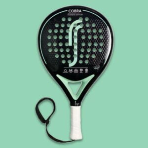 RS Cobra Womens Edition Mint Green