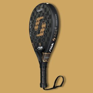 STIGA ACE Padelracket